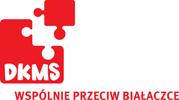 DKMS_JederEinzelne_Poln_4c_fin.eps