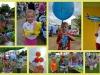 festyn-201312