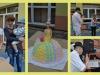 festyn-201324
