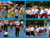 festyn-czerwiec-2012r