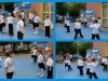 festyn-czerwiec-2012r1