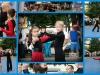 festyn-czerwiec-2012r2