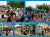 festyn-czerwiec-2012r3