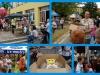 festyn-czerwiec-2012r5