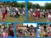 festyn-czerwiec-2012r6
