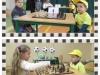 szachy-4