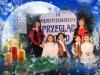 loonapix_1358381791336024099-1