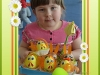 loonapix_1364248946717122528