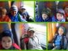 kulkoladndia-krasnale-27-05