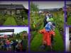 lawendowe-pole-gr-iiiii-28-0510
