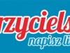 marzycielska-poczta-logo-niebieskie-tlo-jpg