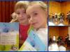 penderecki-konkurs-plastyczny-w-szkole-muzycznej