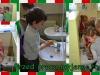 myjemy-raczki