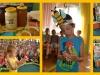 pokaz-pszczelarski11