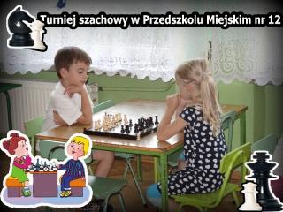 turniej-szachowy-2