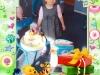 loonapix_1411325096950487895