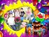 loonapix_1355338526304276690