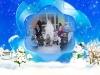 loonapix_1360703163979442072