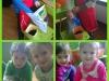 zielony-kacik0