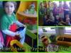 zielony-kacik00