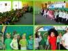 zielony-dzien3